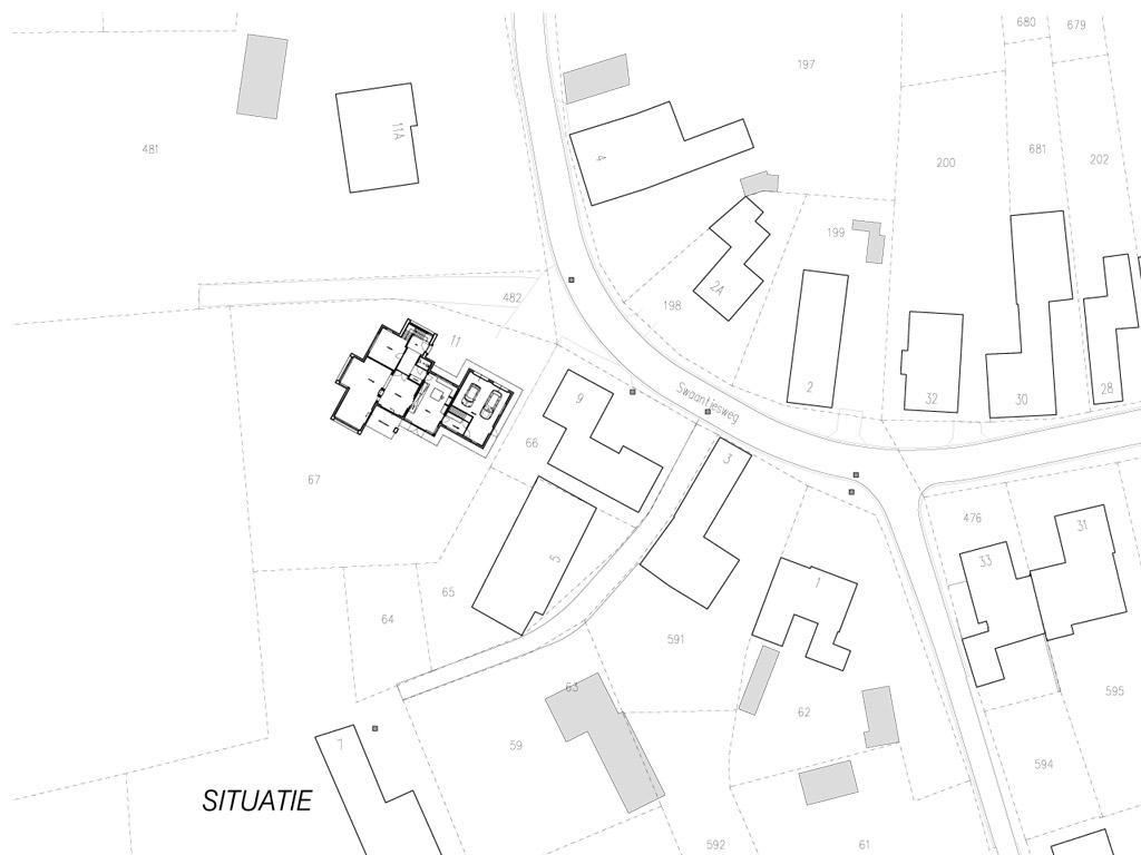 woonhuis Stassen-01.jpg