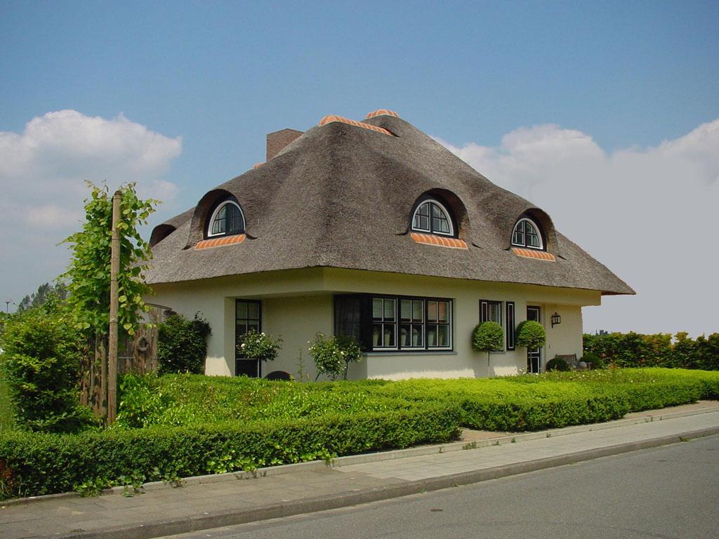 woonhuis te Haaren D 001.jpg