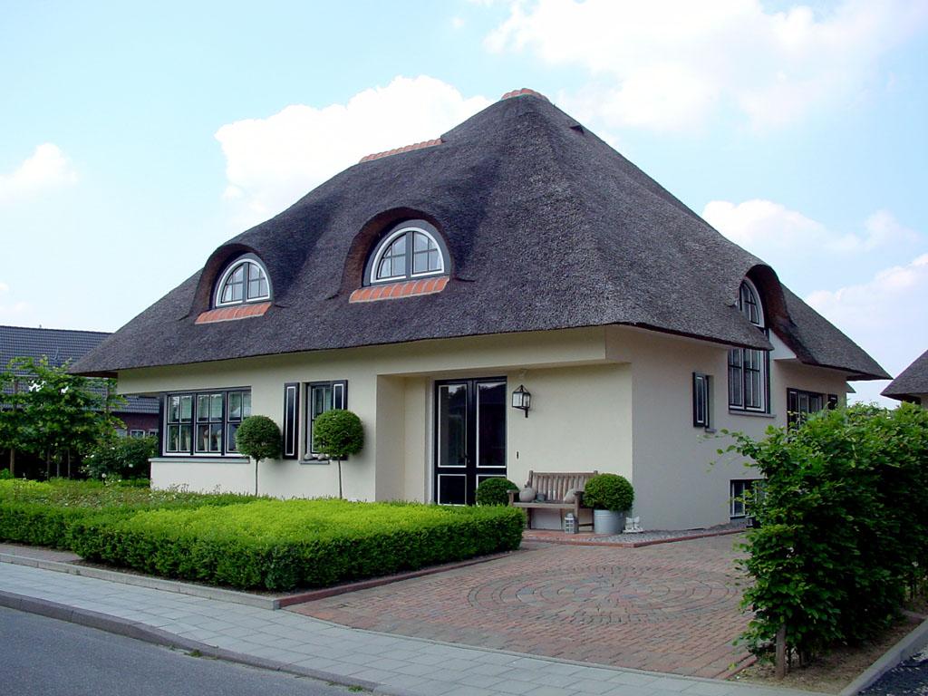woonhuis te Haaren D 004.jpg