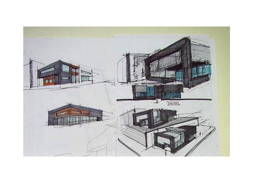 kantoor met loods bouwbedrijf-02.jpg