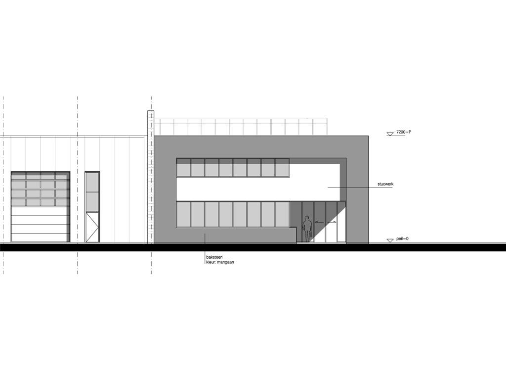kantoor met loods bouwbedrijf-03.jpg