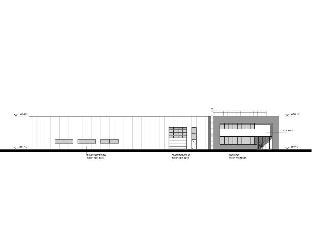 kantoor met loods bouwbedrijf-04.jpg
