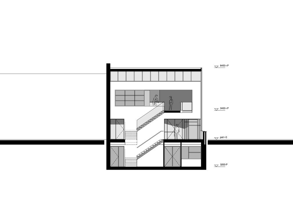 kantoor met loods bouwbedrijf-06.jpg